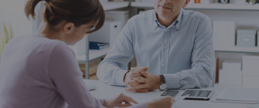7 Tips to Reduce the Cost of Talent Acquisition